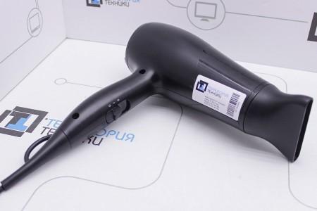 Фен Б/У Philips BHD030/00