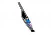 Philips FC6169/01