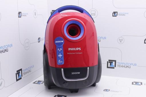 Philips FC8385