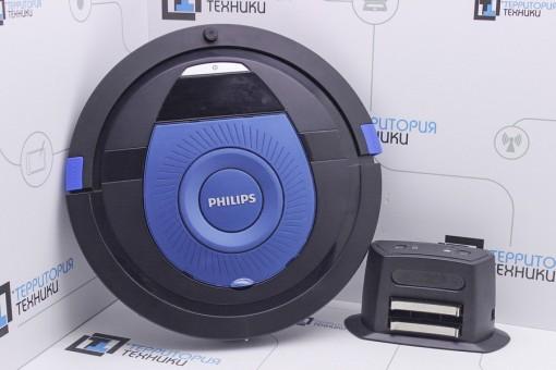 Philips FC8774/01