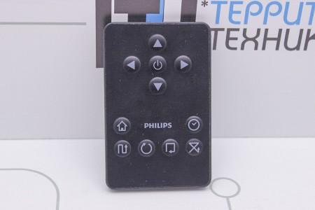 Робот-пылесос Б/У Philips FC8774/01