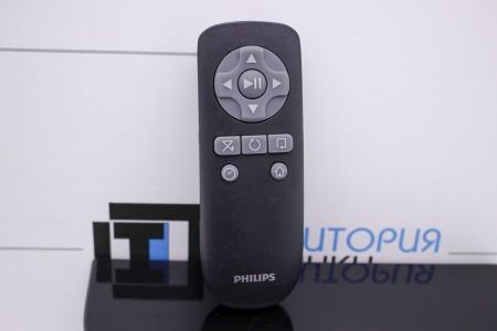 Робот-пылесос Б/У Philips FC8794/01