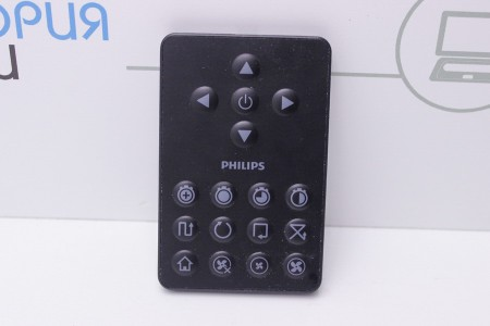 Робот-пылесос Б/У Philips FC8822/01