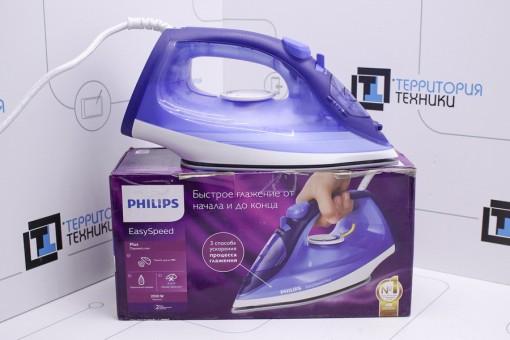 Утюг Philips GC2145/20