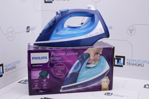 Утюг Philips GC3582/20