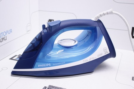 Утюг Б/У Philips GC3582/20