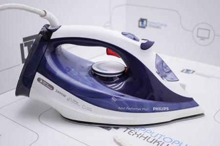 Утюг Б/У Philips GC4517/20