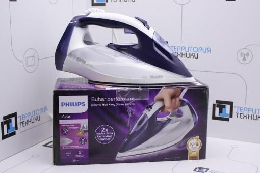 Утюг Philips GC4541/20