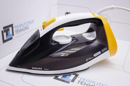 Утюг Б/У Philips GC4555/80