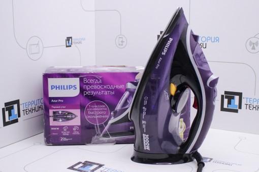 Утюг Philips GC4887/30