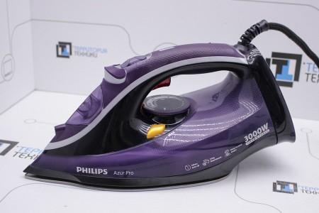 Утюг Б/У Philips GC4887/30