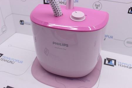 Отпариватель Б/У Philips GC512/40