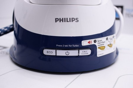 Утюг Б/У Philips GC8723/20