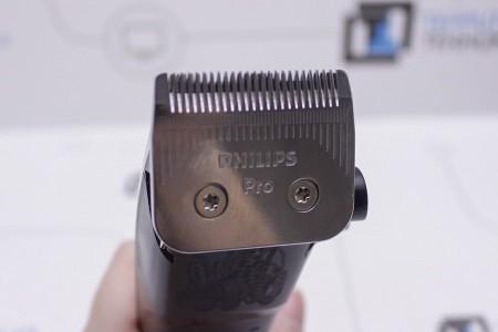 Машинка Б/У Philips HC5100/15
