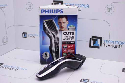 Машинка Philips HC5450/15