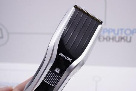 Машинка Б/У Philips HC5450/15