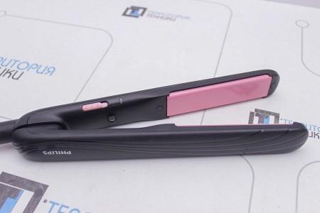Выпрямитель Б/У Philips HP8323/00