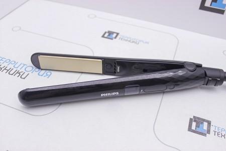 Выпрямитель Б/У Philips HP8348/00