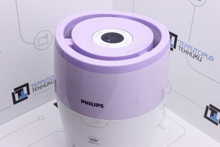 Увлажнитель воздуха Б/У Philips HU4802/01