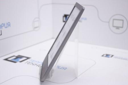 Электронная книга Б/У PocketBook Touch Lux 4