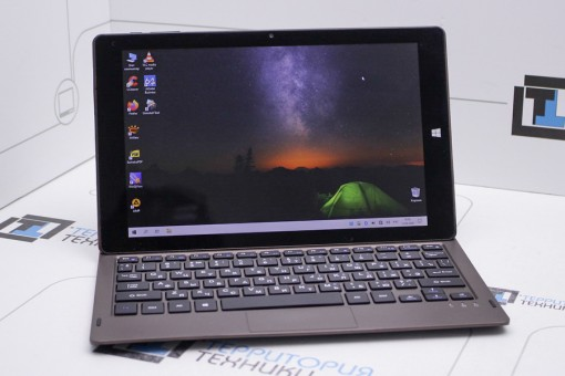 Prestigio MultiPad Visconte V 32GB 3G