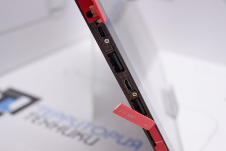 Планшет Б/У Prestigio MultiPad Visconte V 32GB 3G