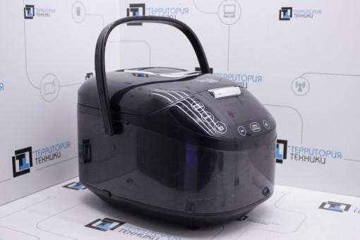 Мультиварка Redmond SkyCooker RMС-M800S
