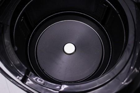 Мультиварка Б/У Redmond SkyKitchen RMK-CB391S
