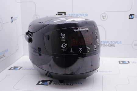 Мультиварка Б/У Redmond SkyCooker RMC-M903S
