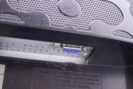 Монитор Б/У Samsung SyncMaster 2233SN