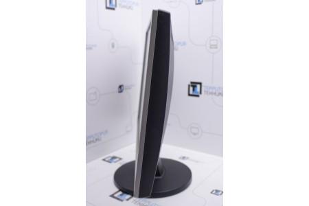 Монитор Б/У Samsung SyncMaster 2243NW