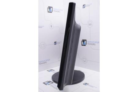 Монитор Б/У Samsung SyncMaster 2494LW