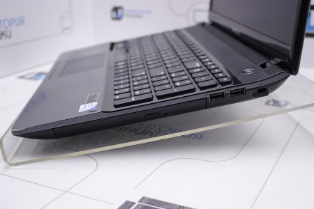 Ноутбук Б/У Samsung 300E5X