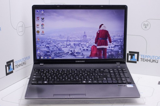 Samsung 300E5X