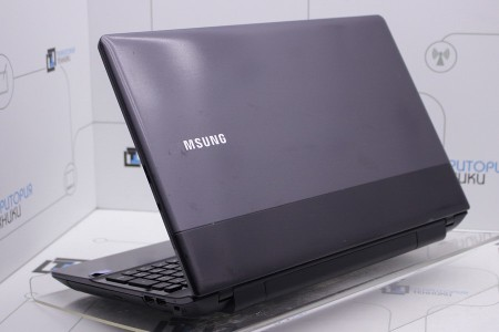 Ноутбук Б/У Samsung 300E5Z