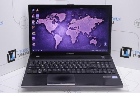Ноутбук Б/У Samsung 300V5Z