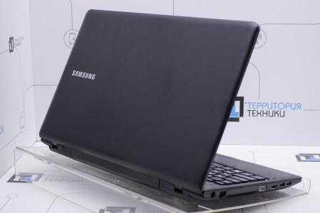 Ноутбук Б/У Samsung 355E5C