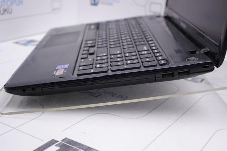 Ноутбук Б/У Samsung 355E5X