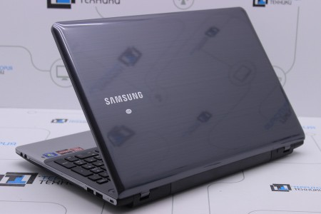 Ноутбук Б/У Samsung 355V5C