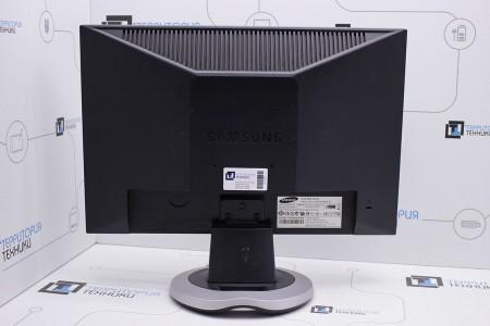Монитор Б/У Samsung SyncMaster 920NW