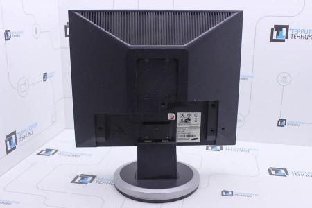 Монитор Б/У Samsung SyncMaster 940BF