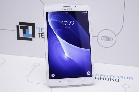 Планшет Б/У Samsung Galaxy Tab A 7.0 8GB LTE [SM-T285]
