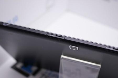 Планшет Б/У Samsung Galaxy Tab 4 10.1 16GB 3G (SM-T531)