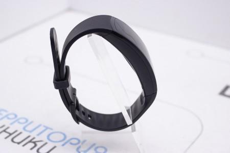 Фитнес-браслет Б/У Samsung Gear Fit2 Pro L