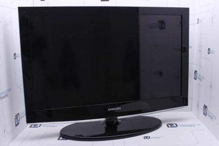 Телевизор Б/У Samsung LE32C450E1W