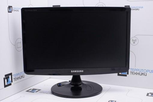 Samsung S19A10N