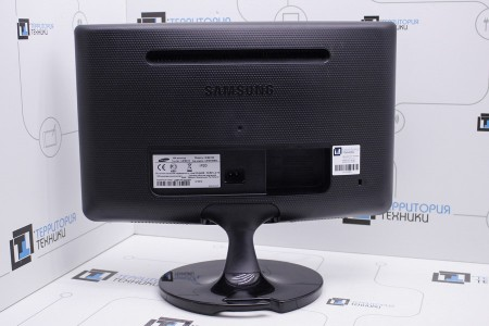 Монитор Б/У Samsung S19A10N
