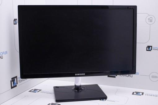 Samsung S23C570H