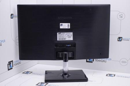 Монитор Б/У Samsung S23C570H