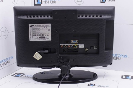 Телевизор Б/У Samsung UE19ES4000
